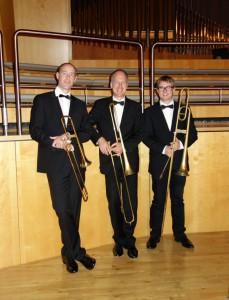 3 Haydn SCHÖPFUNG mit Barockposaunen (GP, hr-Sendesaal Frankfurt 8.7.2015)