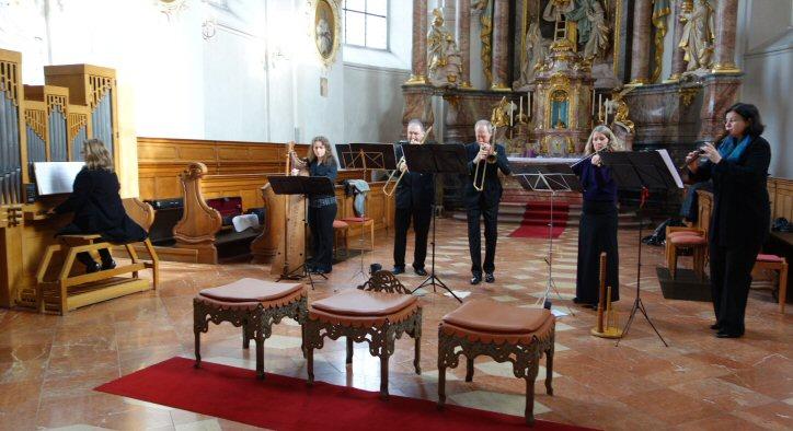 La Spagnoletta BROKEN CONSORT Augustinerkirche Mainz 13.03.2016 (724px)