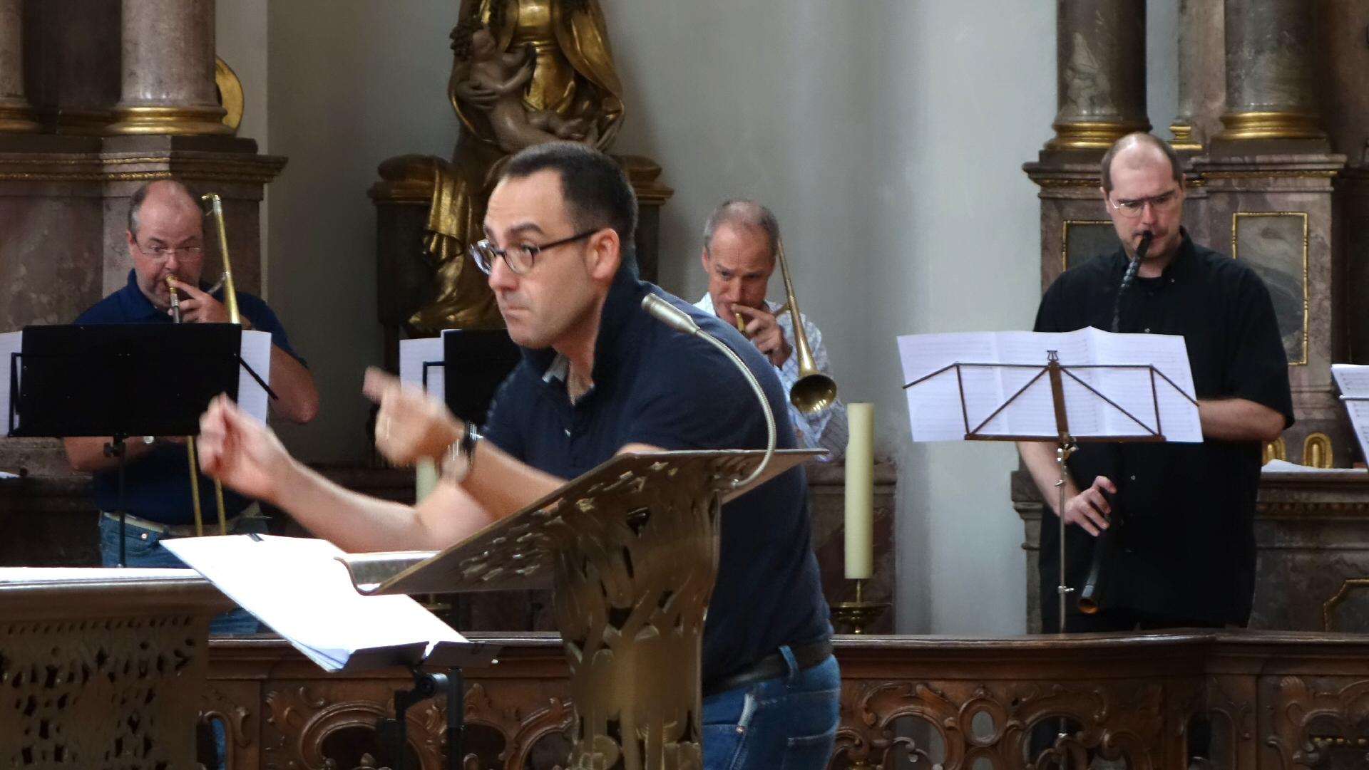 Kurs für Alte Musik Mainz 9-2016 (02)