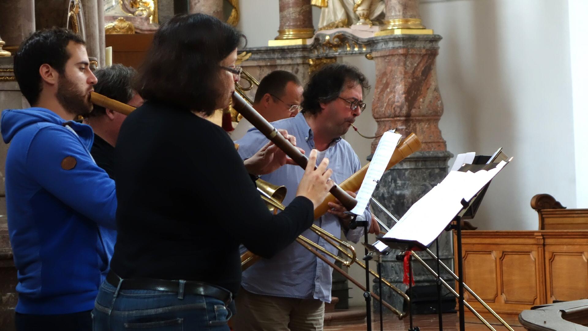 Kurs für Alte Musik Mainz 9-2016 (03)