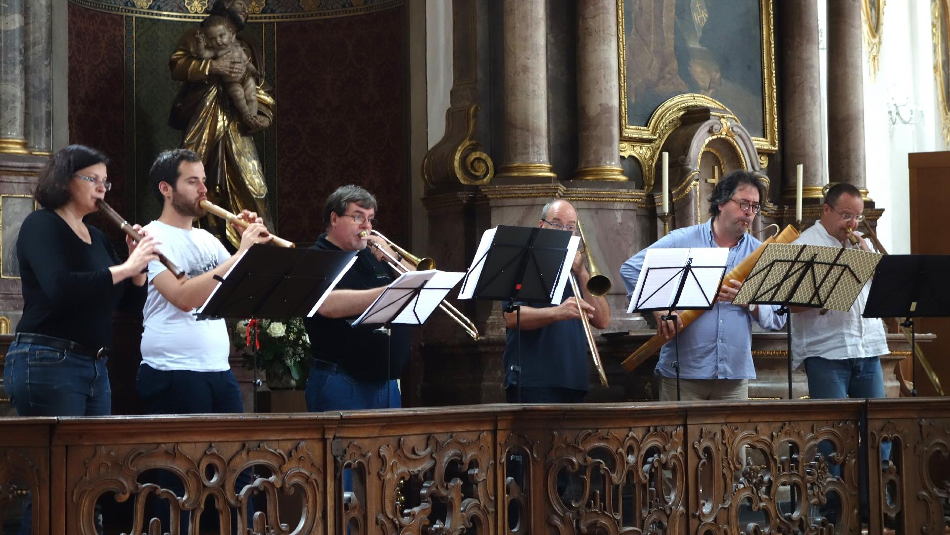 Kurs für Alte Musik Mainz 9-2016 (04)