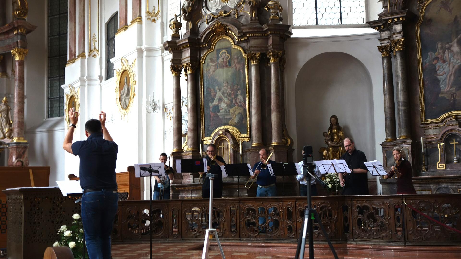 Kurs für Alte Musik Mainz 9-2016 (05)