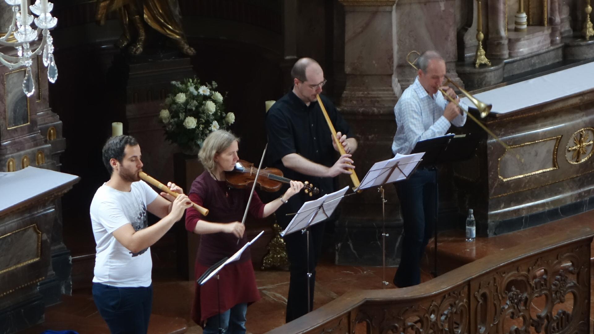 Kurs für Alte Musik Mainz 9-2016 (06)