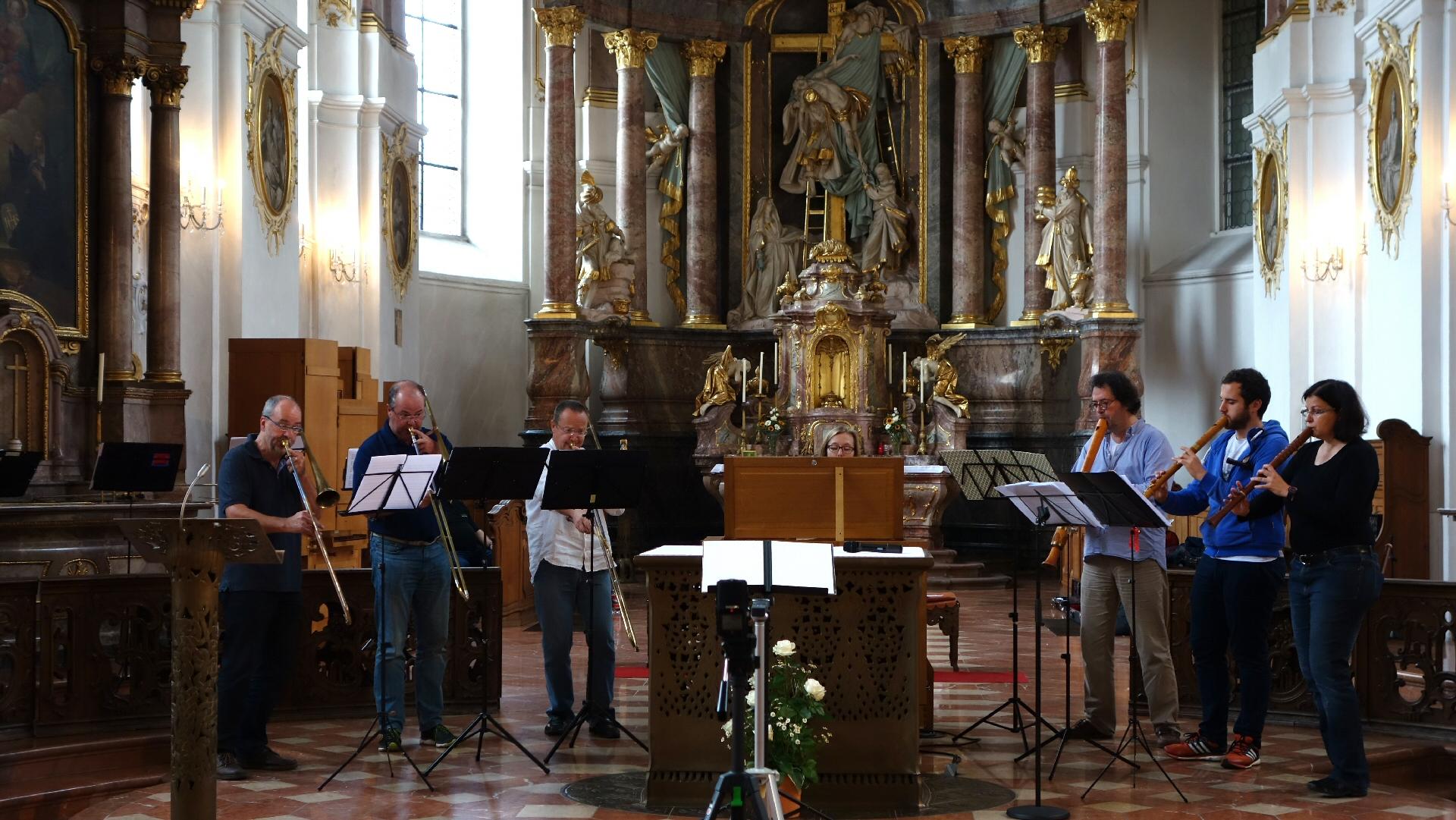 Kurs für Alte Musik Mainz 9-2016 (07)