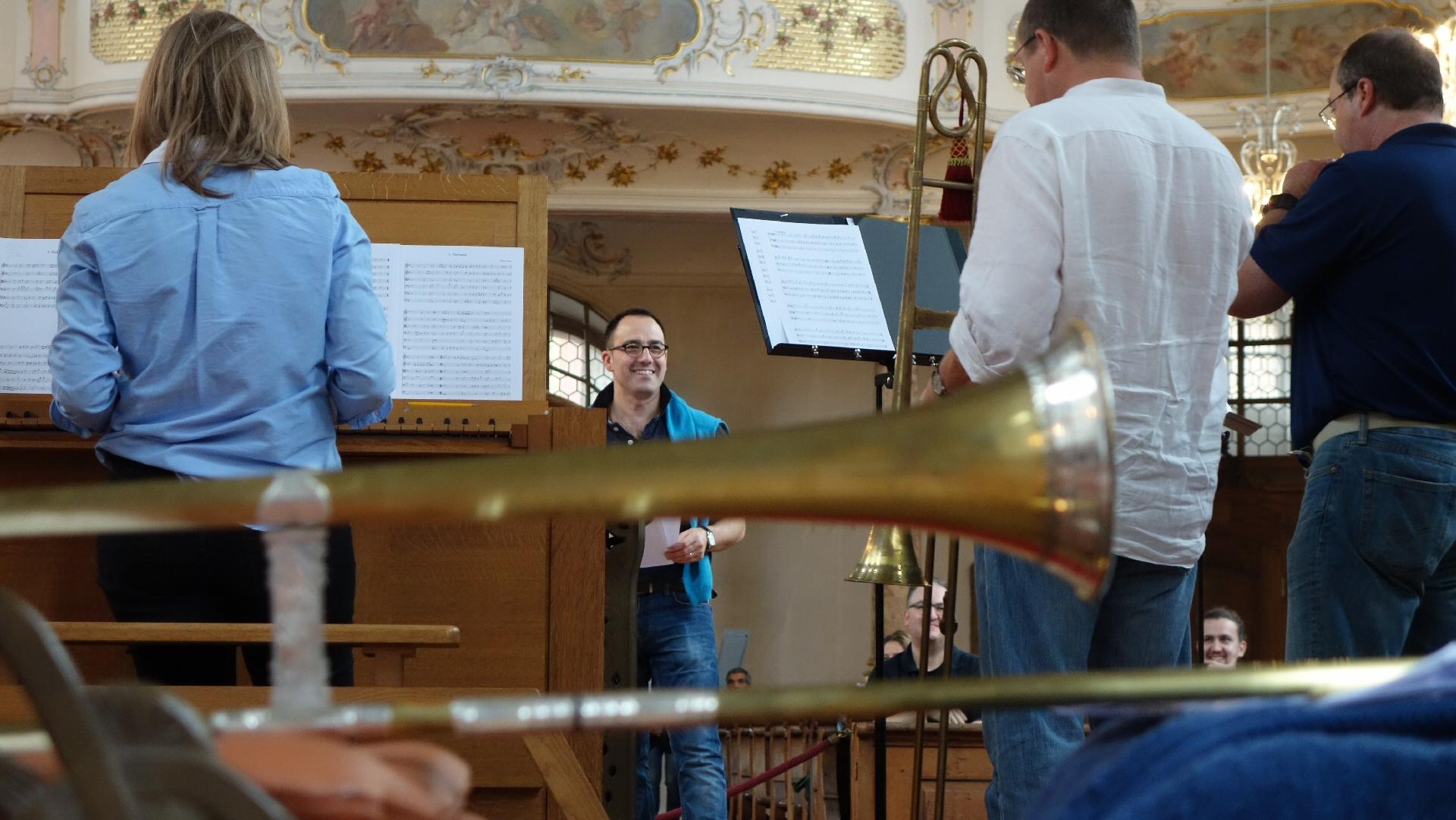 Kurs für Alte Musik Mainz 9-2016 (08)