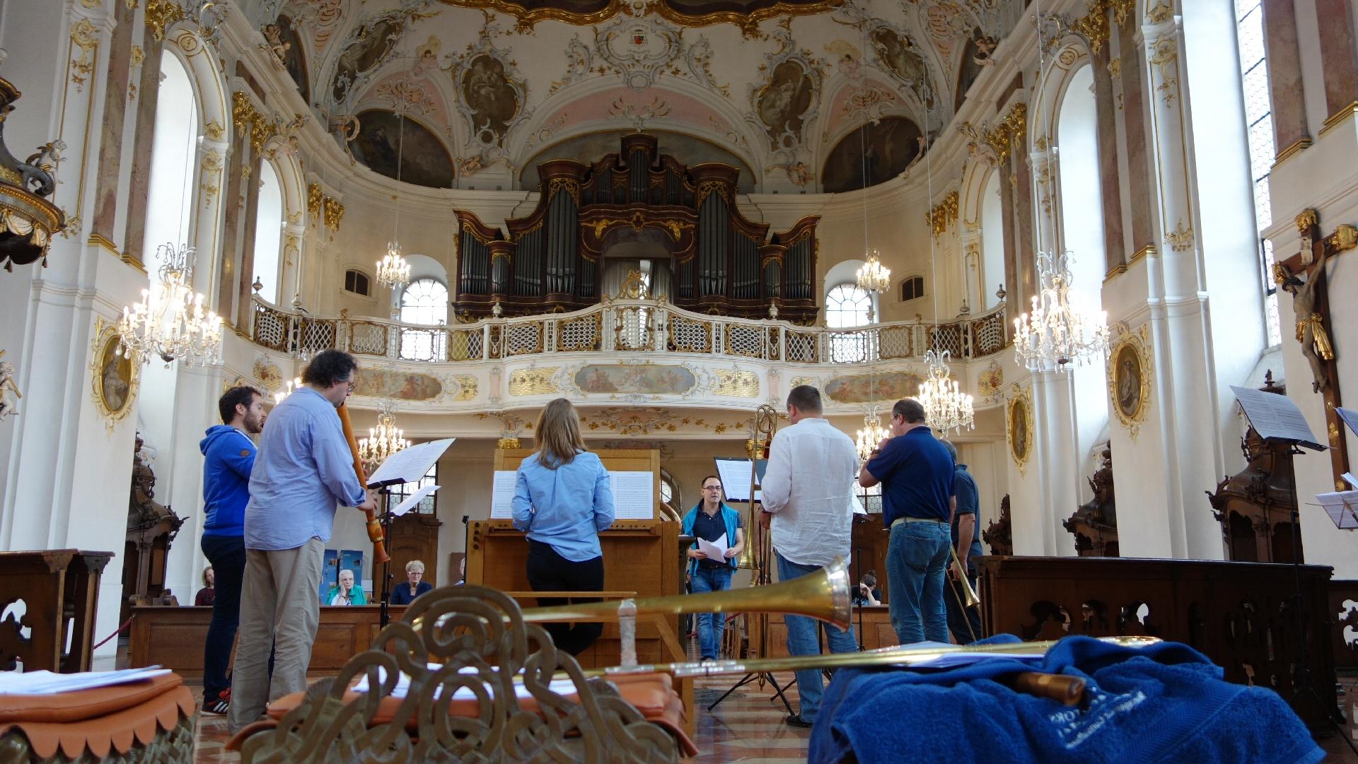 Kurs für Alte Musik Mainz 9-2016 (09)