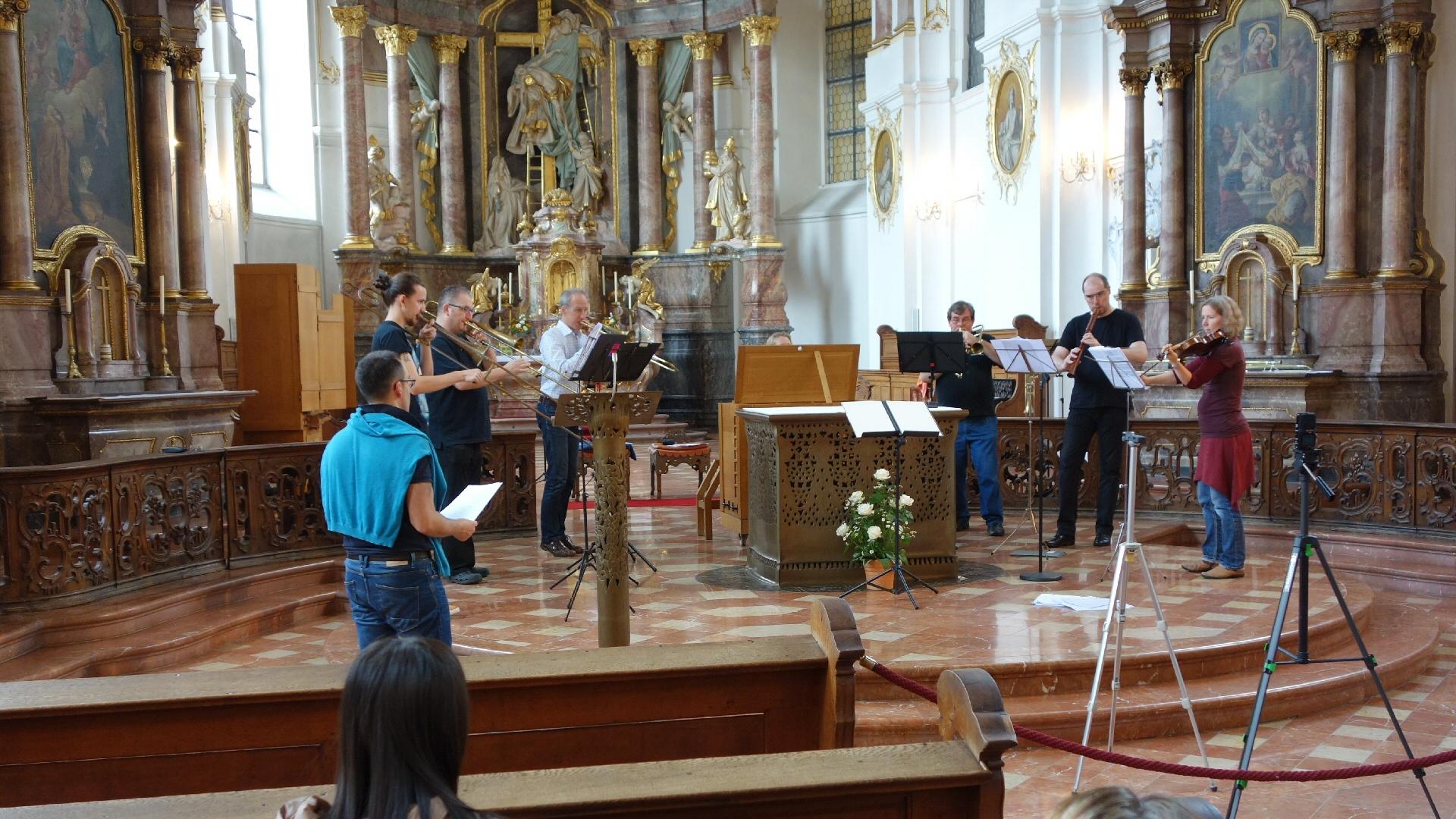 Kurs für Alte Musik Mainz 9-2016 (10)