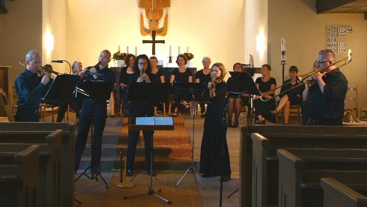 2017-08-27 La Spagnoletta & Frauenensemble Eberstadt (2317) a5